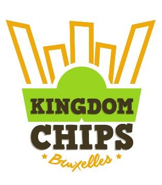 franchising Kingdom Chips Bruxelles