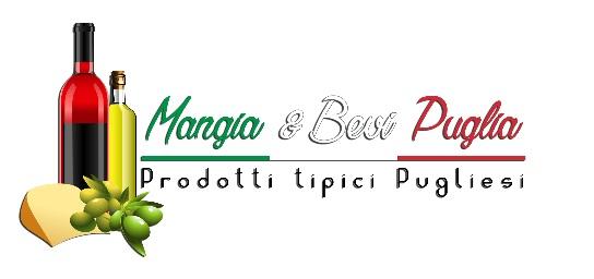franchising Mangia e Bevi Puglia