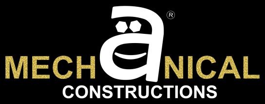 franchising Mechanical Constructions