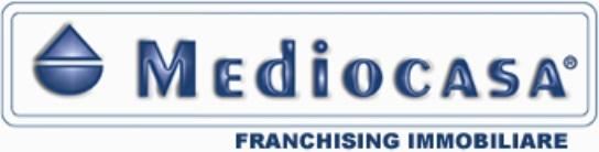 franchising Mediocasa