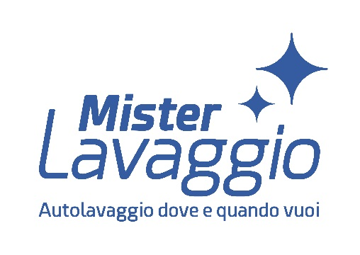 franchising Mister Lavaggio