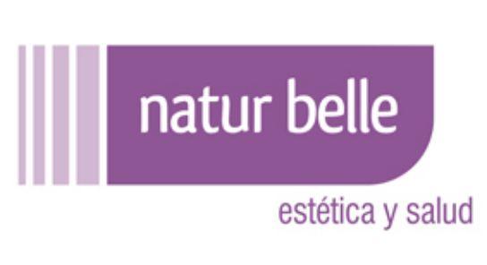 franchising Natur Belle