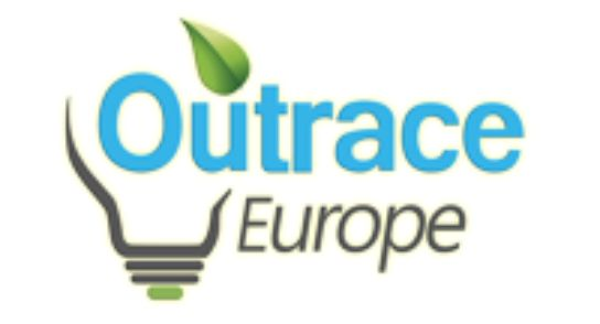 franchising Outrace Europe