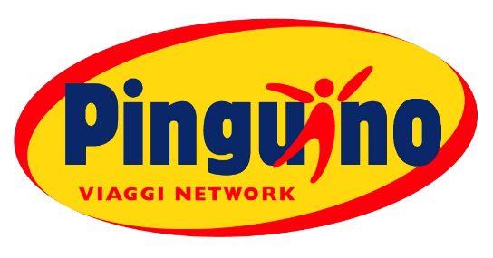 franchising Pinguino Viaggi Network