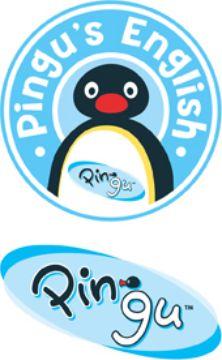 franchising Pingu's English