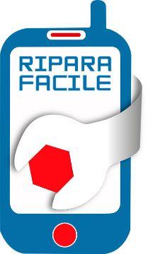 franchising Ripara Facile