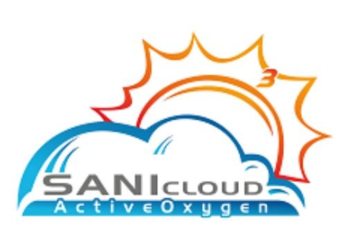 franchising Sanicloud