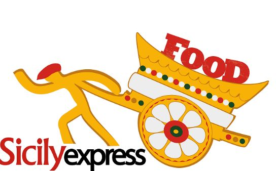 franchising Sicilyexpress