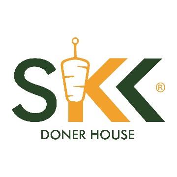 franchising SKK Doner House