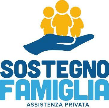 franchising Sostegno Famiglia