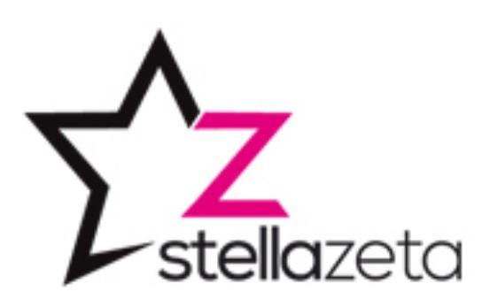 franchising Stellazeta