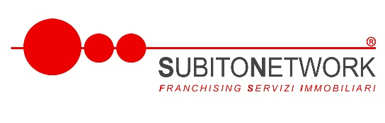 franchising Subitonetwork