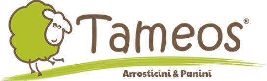 franchising Tameos