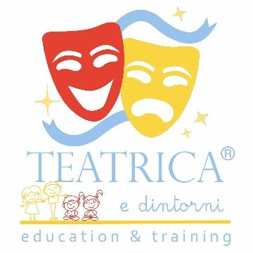 franchising Teatrica