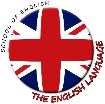 franchising The English Language