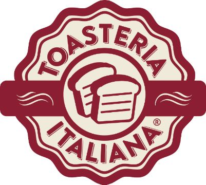 franchising Toasteria Italiana