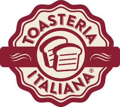 franchising Toasteria Italiana