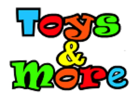 franchising Toys & More