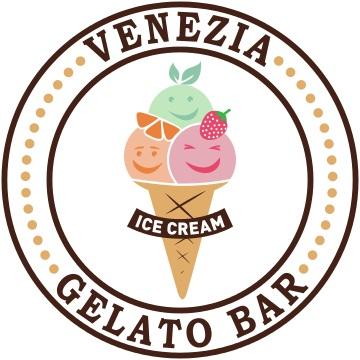 franchising Venezia Gelato Bar
