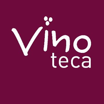 franchising Vinoteca