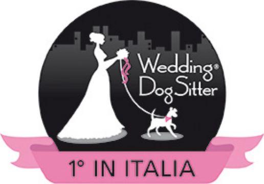 franchising Wedding Dog Sitter