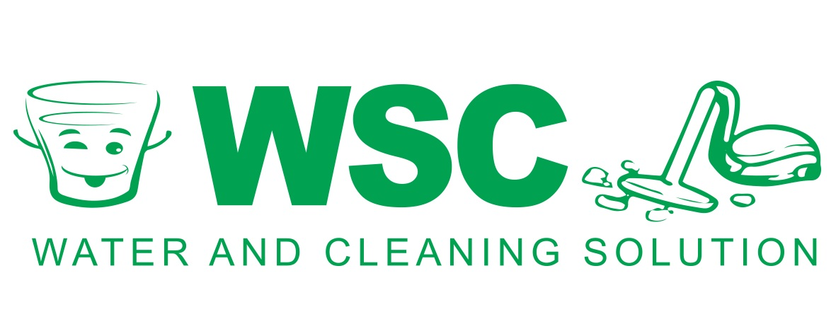 franchising WSC - Water and Cleaning Solution