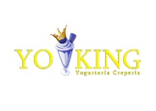 franchising Yoking