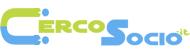 CercoSocio Logo